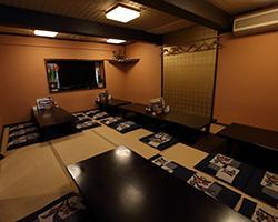 船橋/浦安_地産工房 KAN(漢)_写真2