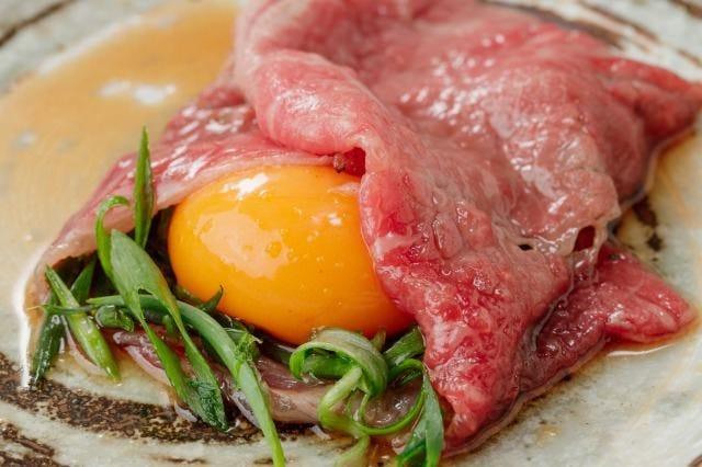 肉バル Muuのイメージ写真