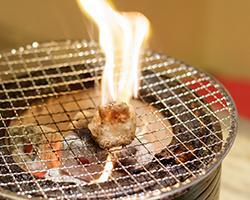 炭焼塩ホルモン『あ』神戸酒場のイメージ写真