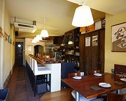奈良市内_とことこ_写真2