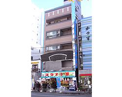 カラオケ館 野毛店のイメージ写真