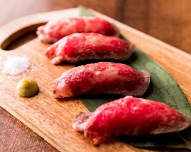 炭火料理と国産ワイン 神田岩本町style 本店のイメージ写真