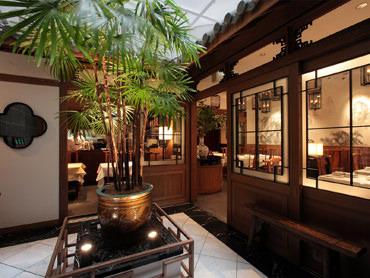 中国菜老四川飄香 麻布十番本店のイメージ写真