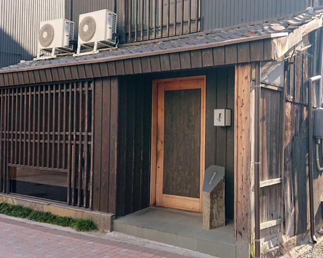 倉敷/総社/笠岡_かしわ屋 Kobayashi_写真2