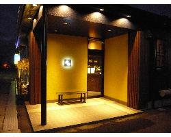 焼肉DINING大和のイメージ写真