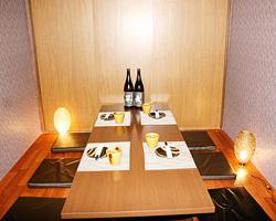 鶏三昧 広島駅新幹線口店のイメージ写真