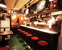 元町 居酒屋 スタンドコロモのイメージ写真