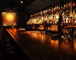 Bar&Kitchen Shanabool GINZA