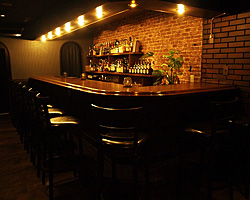 Bar La Bichette