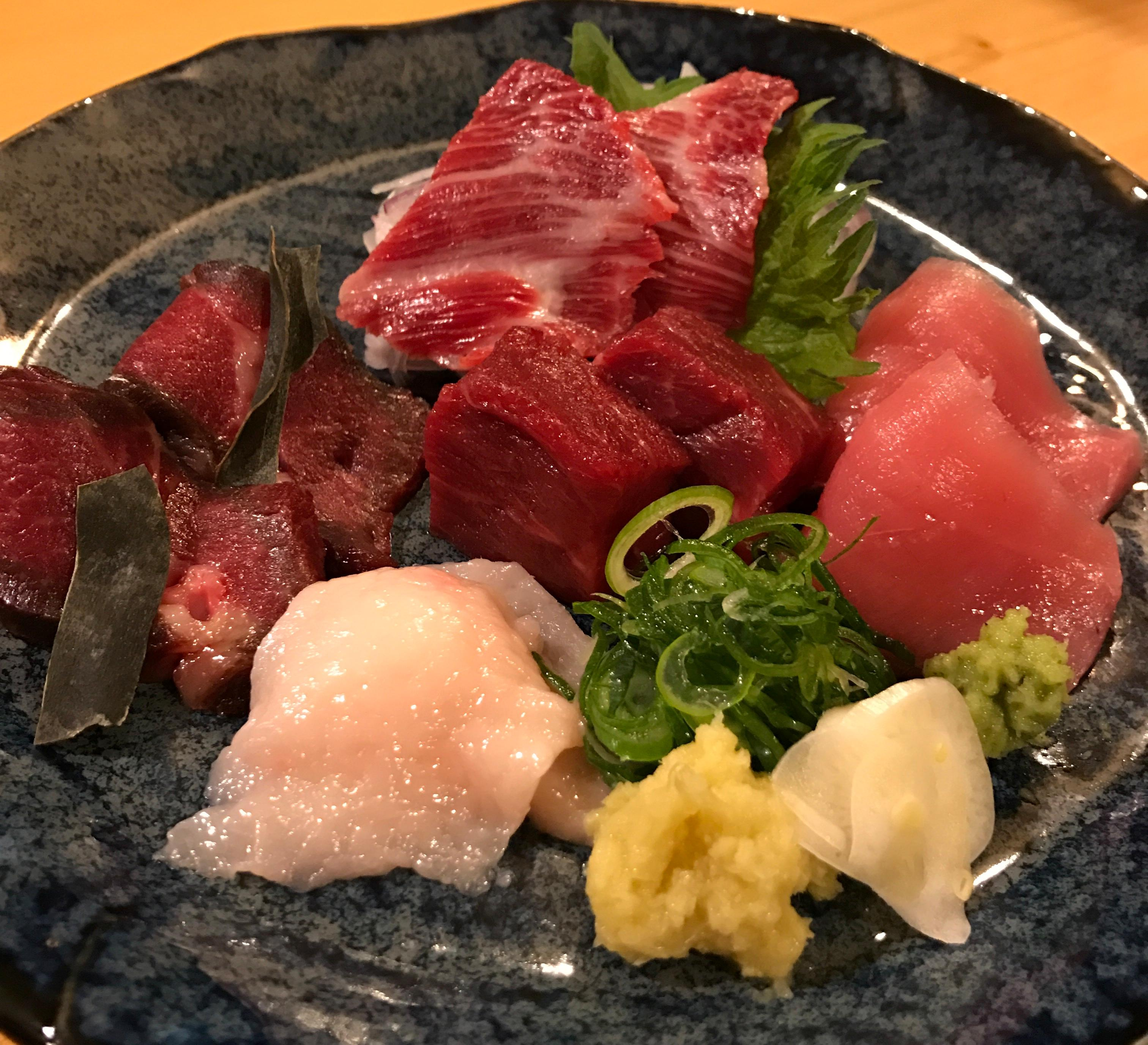 三条/四条/木屋町/先斗町_京野菜 桜肉 鴨肉 子鴨_写真