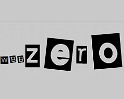 WBB zero