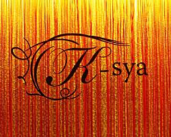 urawa bar K-sya