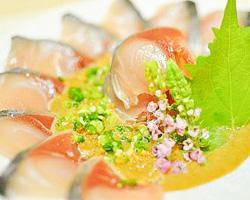 九州料理 六本木 酒饗 ほたるのイメージ写真