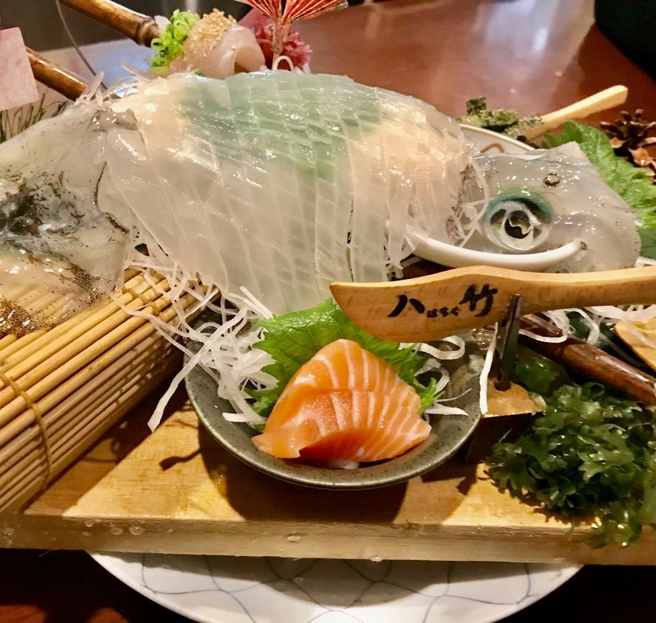 居酒屋 八竹 西鉄久留米店のイメージ写真