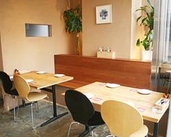 イタリア食堂 Bambooのイメージ写真