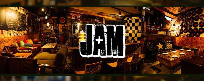 DiningRestaurant 大船 JAMのイメージ写真