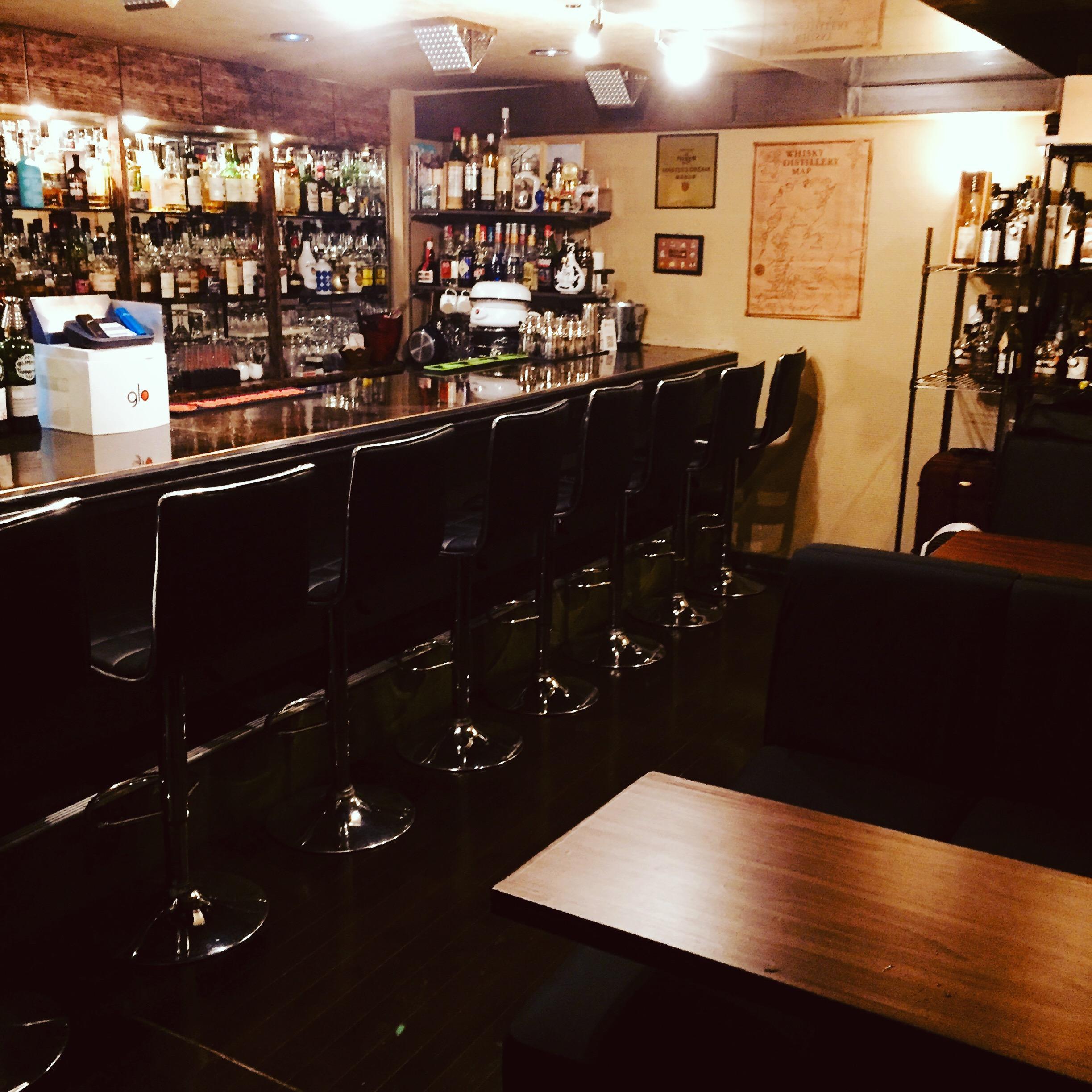 Cafe&Bar Wizard