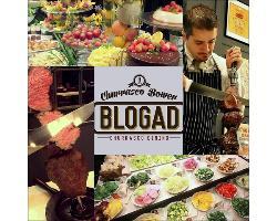 BLOGADのイメージ写真