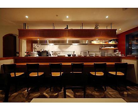 イタリア料理 ラボッカのイメージ写真