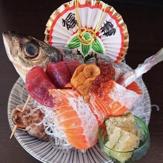 タカダ肉バル チャラリン 大和高田駅前店のイメージ写真