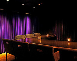 BOTTLE BAR UTSUBO