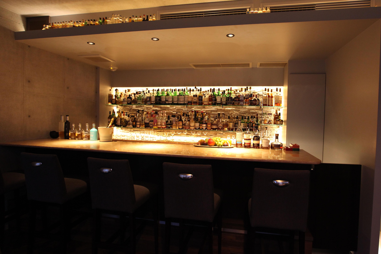 bar navi mozeypictures Gallery