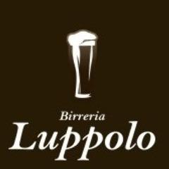 ルッポロのイメージ写真