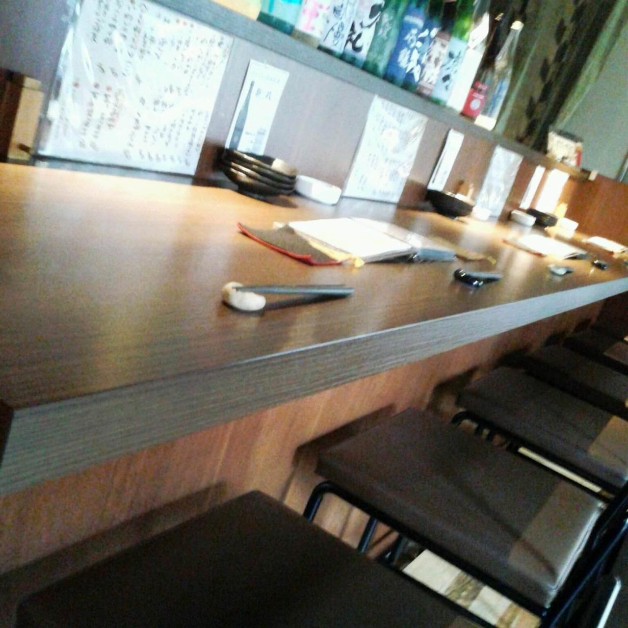 難波/鶴橋_おでんと和み料理 こすもす_写真