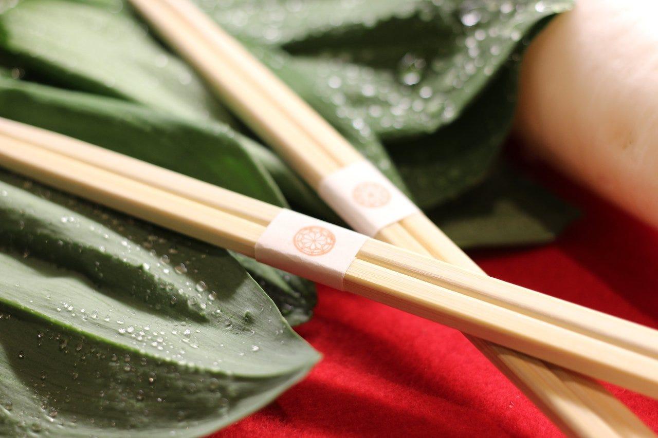蔵王料理 のうらく伸のイメージ写真