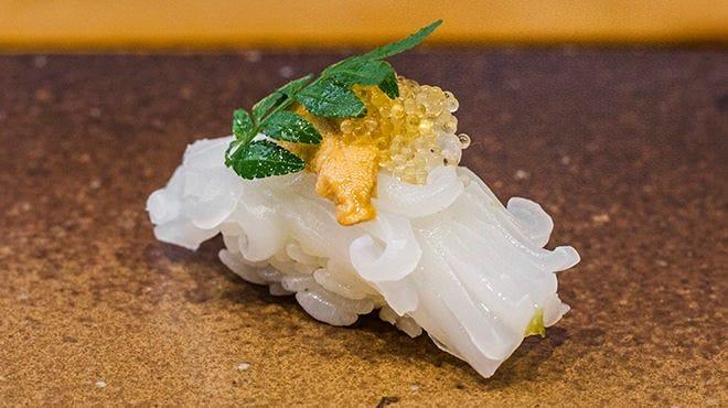 寿司つばさのイメージ写真