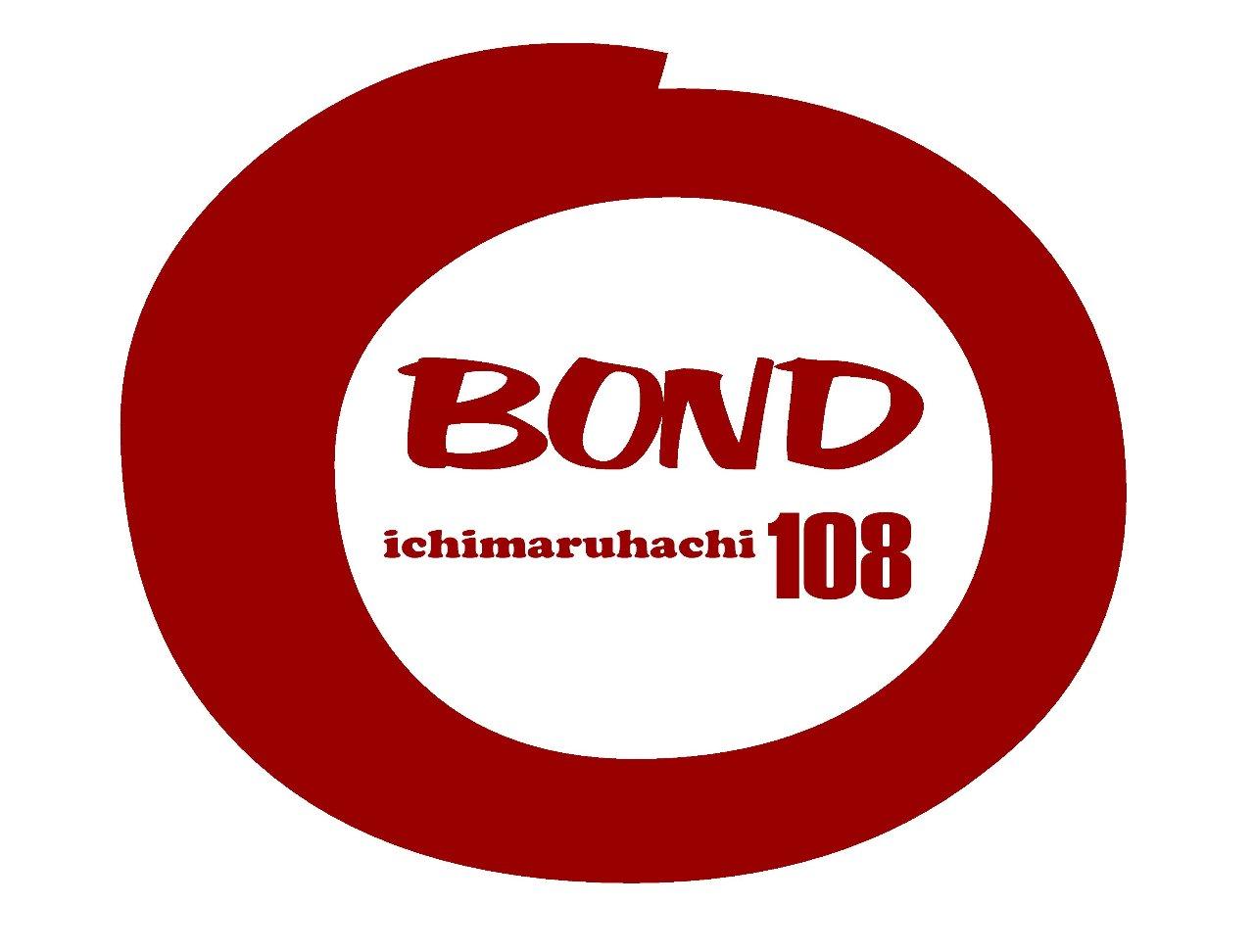 熟成肉居酒屋 BOND 108のイメージ写真