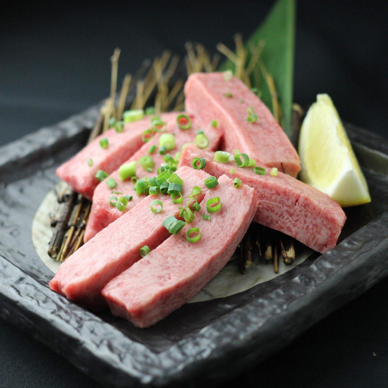 和牛焼肉 味道苑 池袋店 はなれのイメージ写真