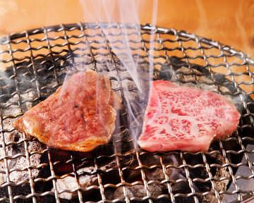 A5ランク肉 日本橋 金山商店のイメージ写真
