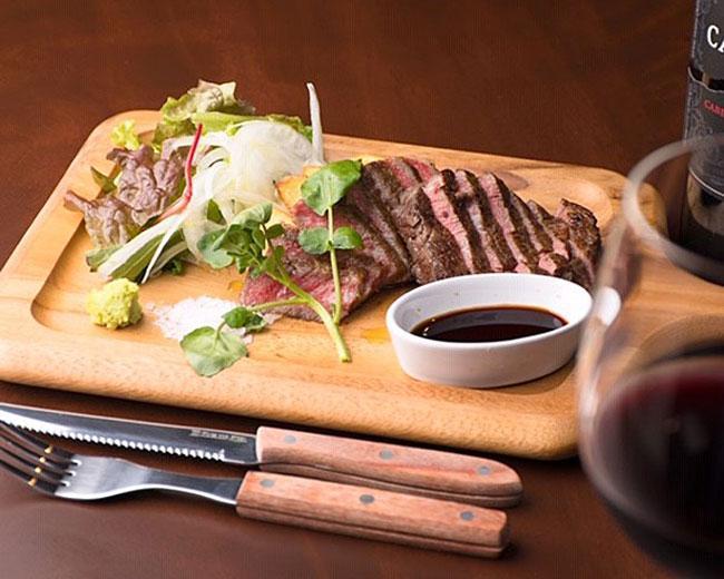 Dining&Bar SAKANAZAのイメージ写真