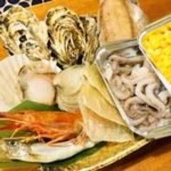 姫路海味焼酒場 〇上水産のイメージ写真