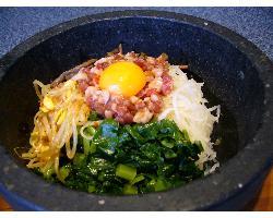 土佐あかうし 焼肉広州のイメージ写真