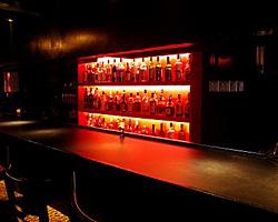 Bar Levy's