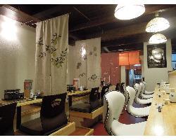 陶板居酒屋の貞屋のイメージ写真