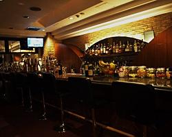 Bar T's Link
