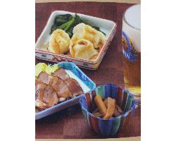菊華飯店 本店のイメージ写真