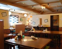 居酒屋 YSSのイメージ写真