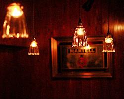 Park Barの画像