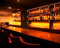 Bar Liens ~リアン~