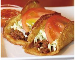 Dining & Bar CUBEのイメージ写真