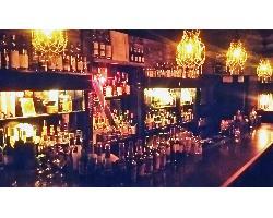 Sly'z barの画像