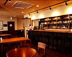 St.Elmo Kitchen&Bar