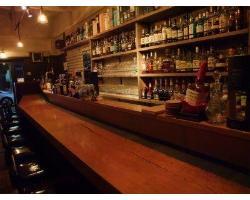 Bar MaLLow