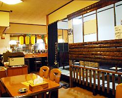 酒食 ほーとぅ屋のイメージ写真
