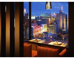 Top Dining TOH‐KA‐LINのイメージ写真