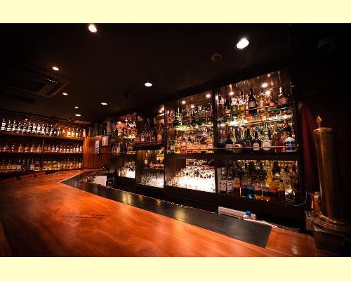 Bar Sip